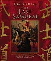 The Last Samurai 7798977
