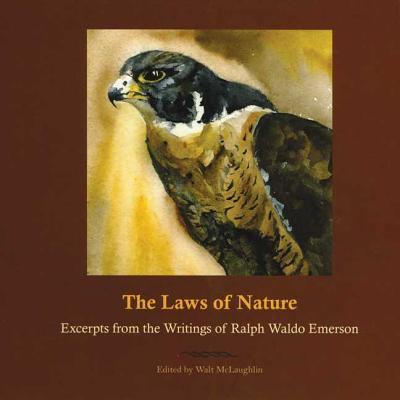 Emerson essays excerpts