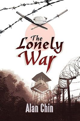 The Lonely War 9781934841440