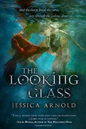 The Looking Glass 22054538