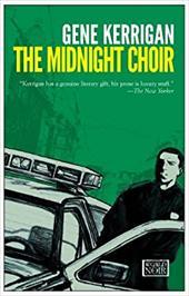 The Midnight Choir