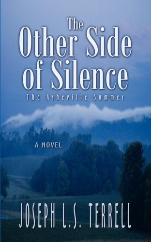 The Other Side of Silence 9781933523248