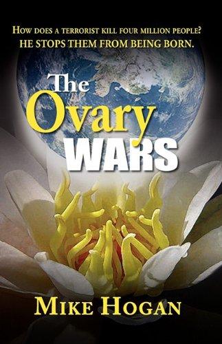 The Ovary Wars 9781936051847