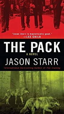 The Pack 9781937007522