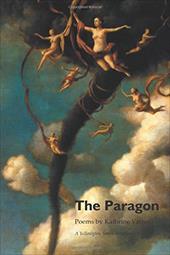 The Paragon (9781932339628 7799861) photo