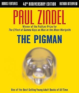 The Pigman 9781935169000