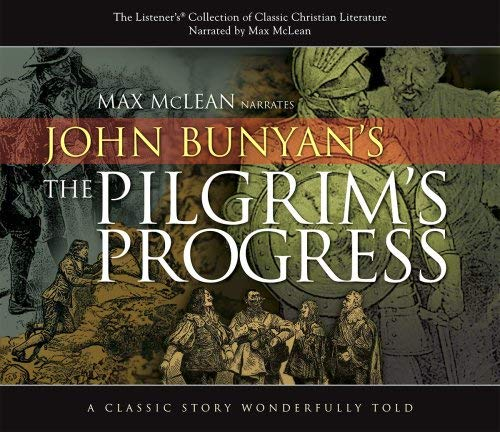 The Pilgrim's Progress 9781931047562