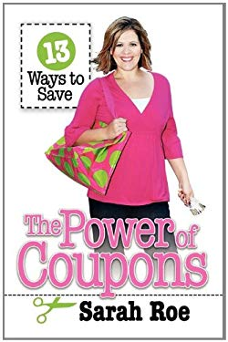 The Power of Coupons 9781932503869