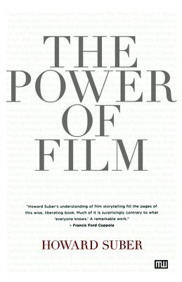 The Power of Film 9781932907179