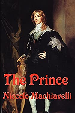The Prince 9781934451618