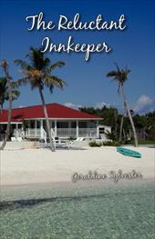 The Reluctant Innkeeper 7828663