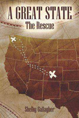 The Rescue (A Great State)
