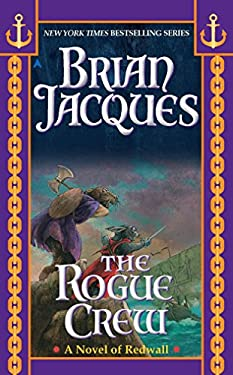 The Rogue Crew 9781937007485