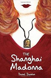 The Shanghai Madonna 9833089