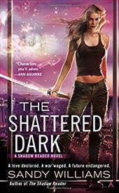 The Shattered Dark 17563095
