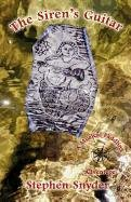 The Siren's Guitar: A Musical Paddling Adventure 9781935914112