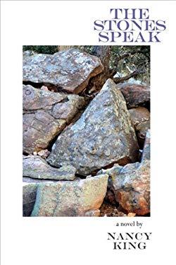 The Stones Speak 9781934690185