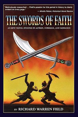 The Swords of Faith 9781932045215