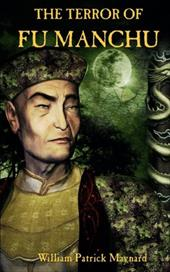 The Terror of Fu Manchu