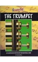 The Trumpet 9781932904161