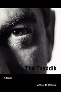 The Tzaddik 9781935271406