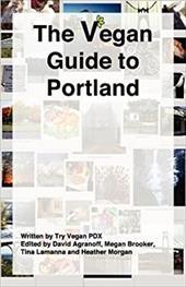 The Vegan Guide to Portland 7819993
