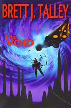 The Void 9781936564439