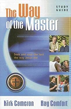 The Way of the Master Basic Training Course: Study Guide 9781933591018