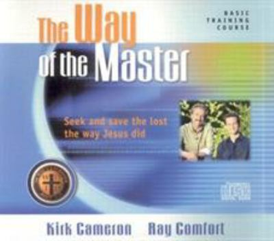 The Way of the Master Basic Training Course: CD Kit 9781933591025