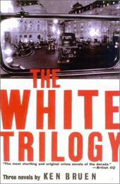The White Trilogy 7797118