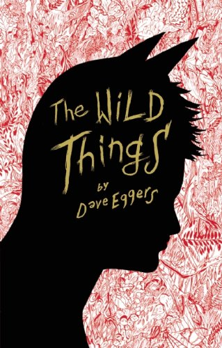 The Wild Things 9781934781616