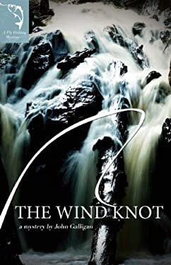 The Wind Knot 9781935562306