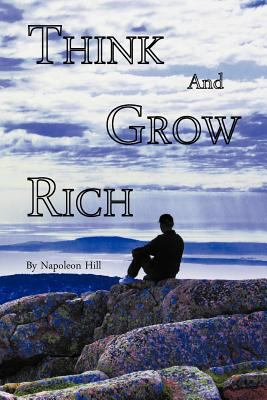 Think and Grow Rich 9781937375010