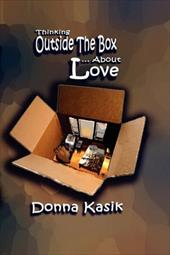 Thinking Outside the Box... about Love 7832196