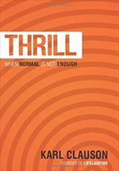 Thrill 10207136
