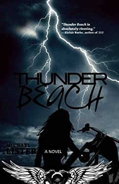 Thunder Beach 9781935562054