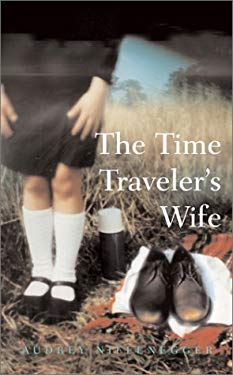 Time Traveler's Wife 9781931561648