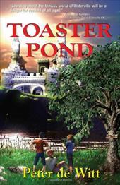 Toaster Pond 7812033