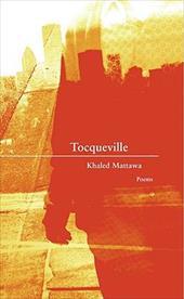 Tocqueville 7785095