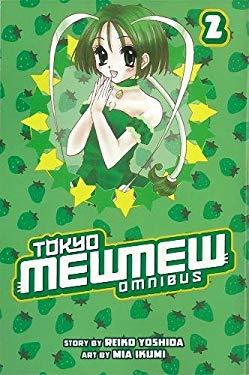 Image Result For Manga Wallpaper For Mobilea