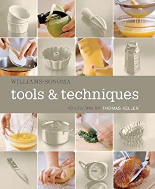 Tools & Techniques 9781934533031