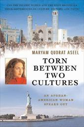 Torn Between Two Cultures: An Afghan-American Woman Speaks Out 7793812