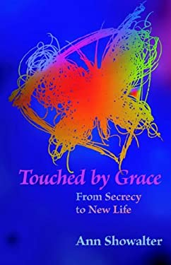 Touched by Grace 9781931038331