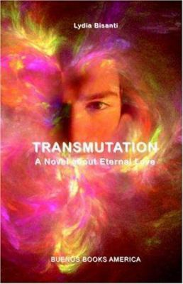 the theory of epistemological transmutation of Written by dr mansour hashemi email: mansour_hashemi@hotmailcom the theory of epistemological transmutation of english language as the global reversal of flow of.