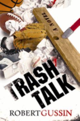 Trash Talk 9781933515045