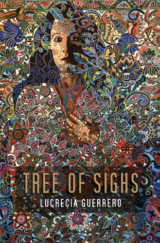 Tree of Sighs 9781931010740