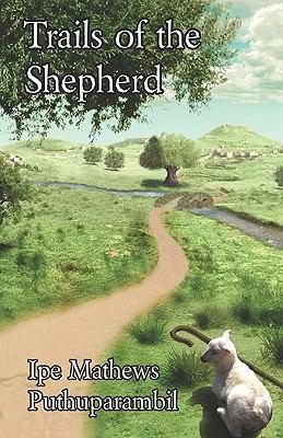 Trials of the Shepherd 9781935383604