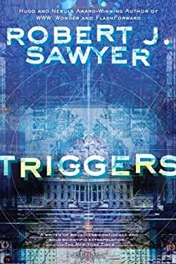 Triggers 9781937007164