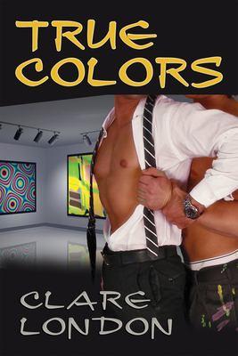 True Colors 9781935192947