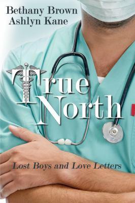 True North 9781935192428